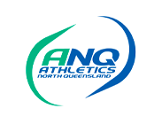 Athletics North Queensland