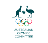 Australian Olympic Committee