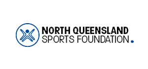 North Queensland Sports Foundation